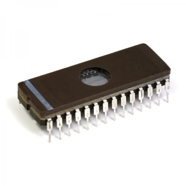 RAM / ROM