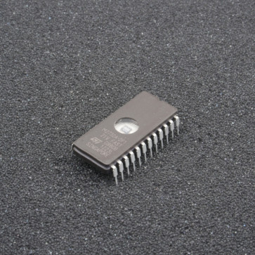 EPROM 2732A