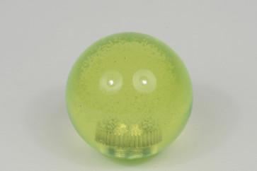 Seimitsu kugle, Crystal Grøn