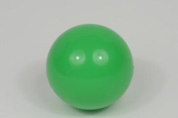Kugle til Joystick, Grøn