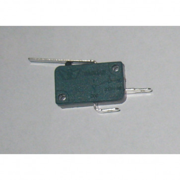 Microswitch for joystick 2pol