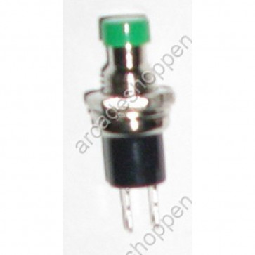 Miniature knap, Grøn
