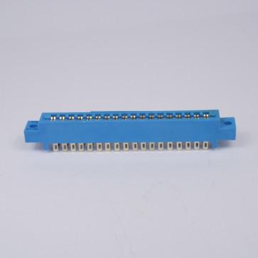 Kantkonnektor 36pin