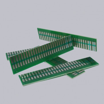 JAMMA finger board