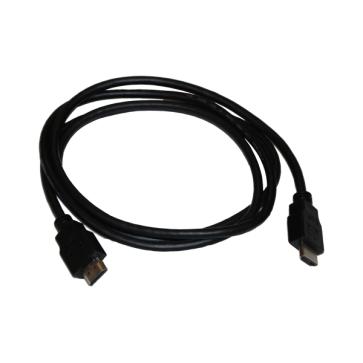 HDMI kabel 1,2m
