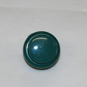 klik-i-knap, grøn