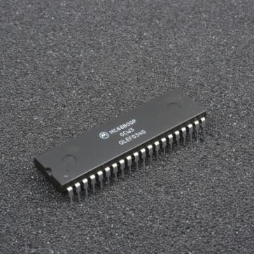 MC68B00P