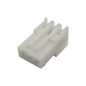 3 pin MTA-100, 24AWG