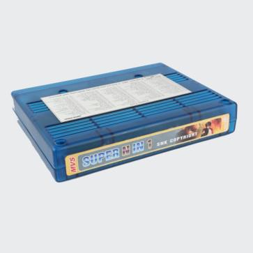 Neo-Geo 120-i-1