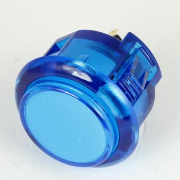 Sanwa OBSC-30, blå