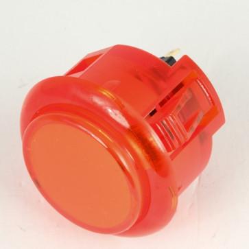 Sanwa OBSC-30, orange