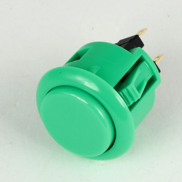 Sanwa OBSF-24, grøn