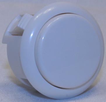Sanwa OBSF-30, hvid