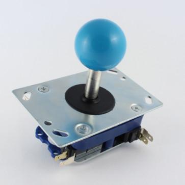 Joystick LS-32, Blå
