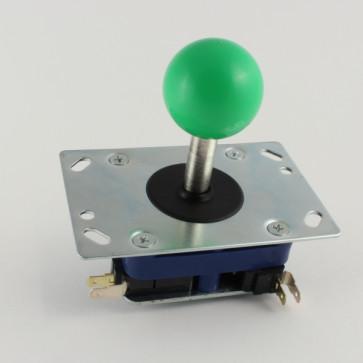 Joystick LS-32, Grøn