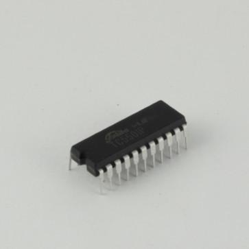5101 SRAM