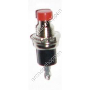 Miniature knap, Rød