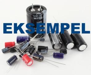 Hantarex MTC-900E Cap-Kit