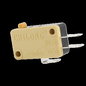 Microswitch Chilong 3pol