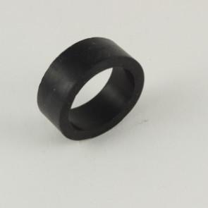 Mini Flipper gummi sort