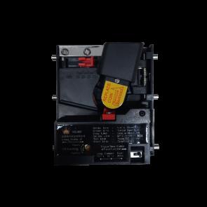 Møntindkast CPU HG-800