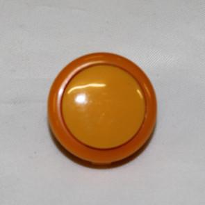 klik-i-knap, orange