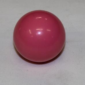 Sanwa kugletop, pink