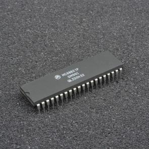 MC68B21P