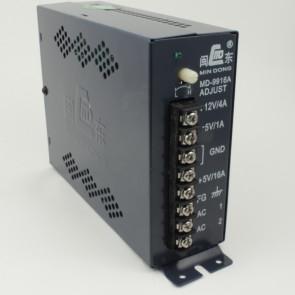 Strømforsyning 120W, MD16A / 24V