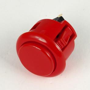 Sanwa OBSF-24, rød