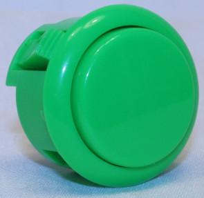 Sanwa OBSF-30, Grøn