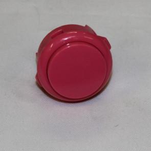 Sanwa OBSF-30, Pink