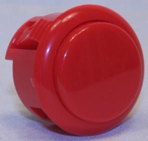 Sanwa OBSF-30, Rød