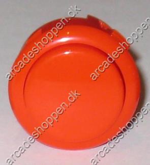 Sanwa OBSF-30, Orange