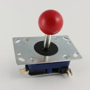 Joystick LS-32, Rød